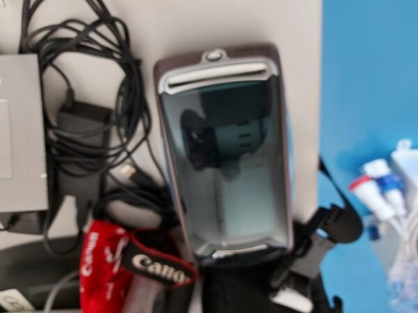9#6008 Arredi e attrezzature per ufficio in vendita - foto 65