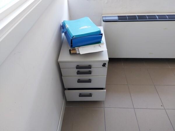 9#6008 Arredi e attrezzature per ufficio in vendita - foto 72