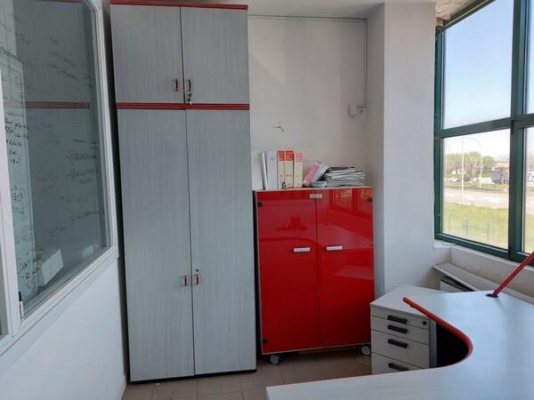 9#6008 Arredi e attrezzature per ufficio in vendita - foto 74