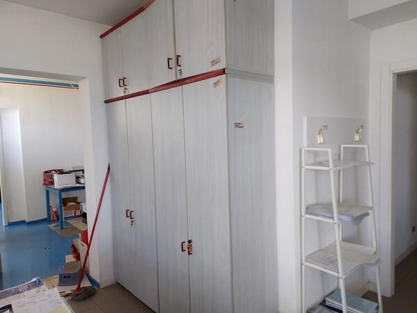 9#6008 Arredi e attrezzature per ufficio in vendita - foto 75