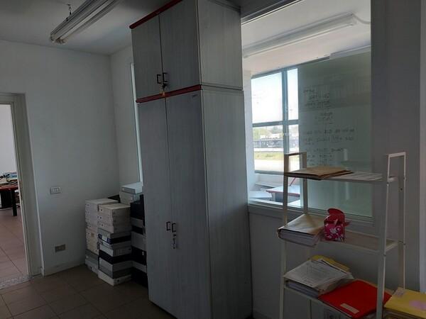 9#6008 Arredi e attrezzature per ufficio in vendita - foto 79