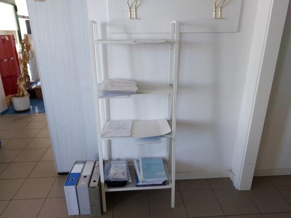 9#6008 Arredi e attrezzature per ufficio in vendita - foto 83
