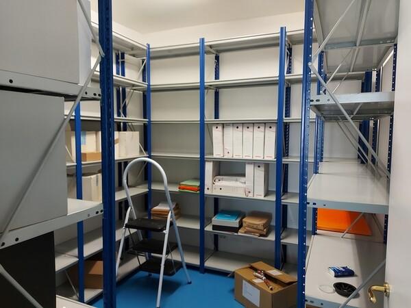 9#6008 Arredi e attrezzature per ufficio in vendita - foto 84