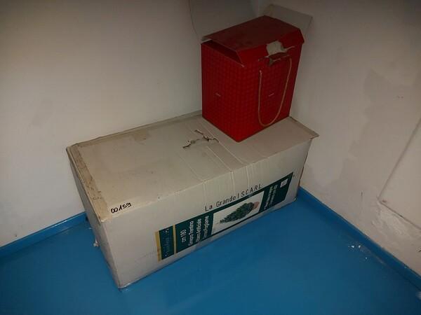 9#6008 Arredi e attrezzature per ufficio in vendita - foto 90