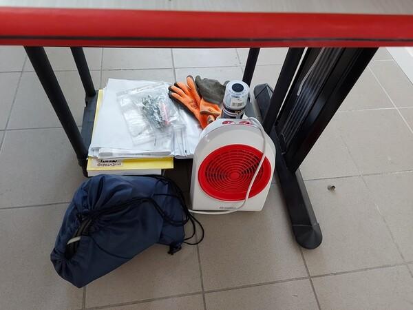 9#6008 Arredi e attrezzature per ufficio in vendita - foto 91