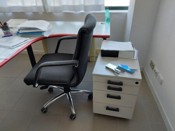 9#6008 Arredi e attrezzature per ufficio in vendita - foto 92