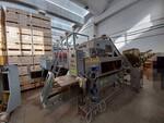 Cessione di società dedita al commercio di prodotti ortofrutticoli - Lotto 1 (Asta 6010)