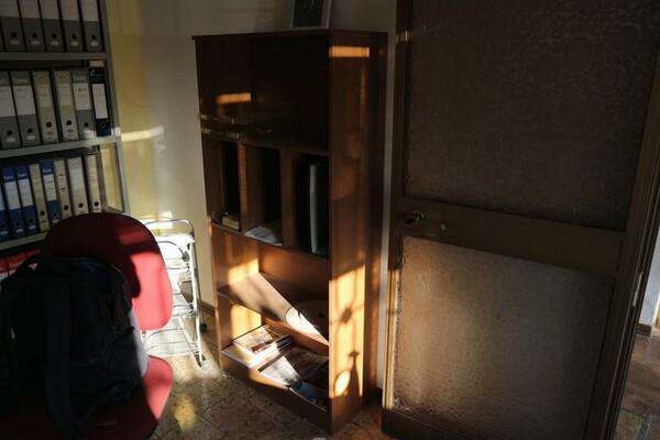 1#6013 Attrezzature per trattamento cromature metalliche in vendita - foto 11