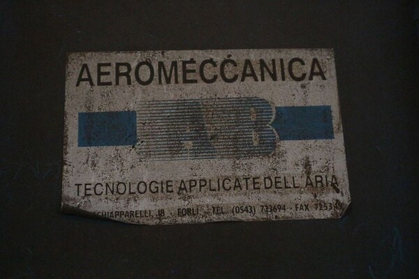 1#6013 Attrezzature per trattamento cromature metalliche in vendita - foto 50
