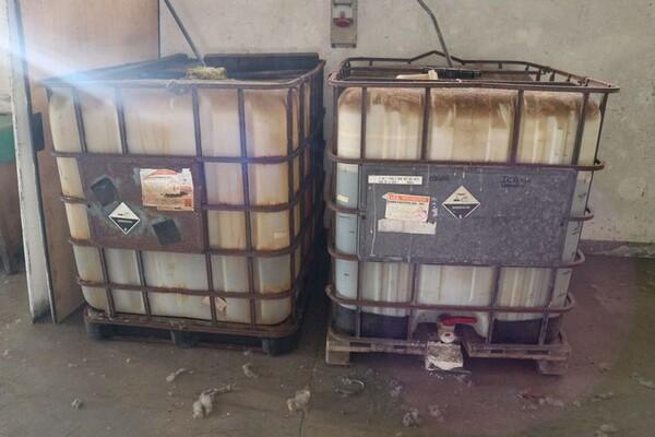 1#6013 Attrezzature per trattamento cromature metalliche in vendita - foto 59