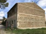 Immagine 2 - Quota del 100% di società dedita ad acquisto costruzione e gestione di immobili - Lotto 1 (Asta 6016)