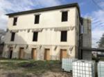 Immagine 10 - Quota del 100% di società dedita ad acquisto costruzione e gestione di immobili - Lotto 1 (Asta 6016)