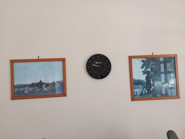 6#6021 Arredamento ufficio in vendita - foto 9