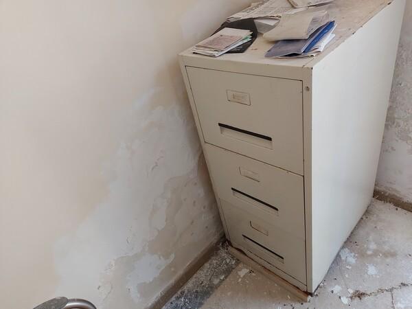 6#6021 Arredamento ufficio in vendita - foto 10