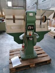Cleanders - Lot 2 (Auction 6022)
