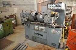Novamatic grinding - Lot 2 (Auction 6024)