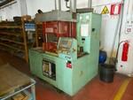 Arga Fabes and Arga Automazioni sintering machines - Lot 10 (Auction 6026)
