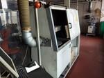 Marking laser - Lot 12 (Auction 6026)