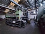 Line with Sofind ovens and Electromodul presses - Lot 14 (Auction 6026)
