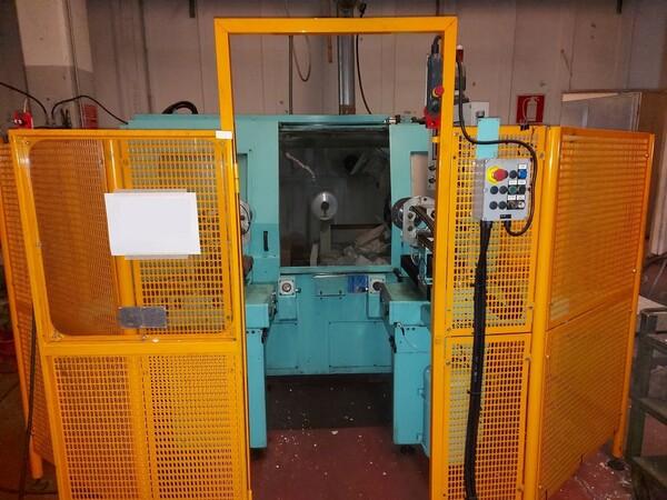 3#6026 Rettifica semiautomatica Arga Fabes in vendita - foto 1