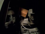 Immagine 7 - Rettifica semiautomatica Arga Automazioni CAR20 - Lotto 4 (Asta 6026)