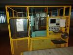 Arga Fabes CAR26 leak testing machine - Lot 7 (Auction 6026)