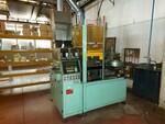 Industrial Technologies pre printer - Lot 9 (Auction 6026)