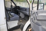Immagine 6 - Autocarri Mercedes Daimler Chrysler e Furgone Mercedes - Lotto 1 (Asta 6028)