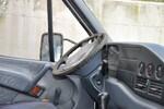 Immagine 7 - Autocarri Mercedes Daimler Chrysler e Furgone Mercedes - Lotto 1 (Asta 6028)