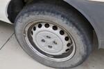 Immagine 12 - Autocarri Mercedes Daimler Chrysler e Furgone Mercedes - Lotto 1 (Asta 6028)