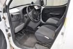 Immagine 13 - Autocarri Mercedes Daimler Chrysler e Furgone Mercedes - Lotto 1 (Asta 6028)