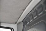 Immagine 16 - Autocarri Mercedes Daimler Chrysler e Furgone Mercedes - Lotto 1 (Asta 6028)