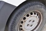 Immagine 17 - Autocarri Mercedes Daimler Chrysler e Furgone Mercedes - Lotto 1 (Asta 6028)