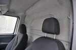 Immagine 23 - Autocarri Mercedes Daimler Chrysler e Furgone Mercedes - Lotto 1 (Asta 6028)