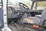 Immagine 33 - Autocarri Mercedes Daimler Chrysler e Furgone Mercedes - Lotto 1 (Asta 6028)