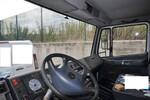 Immagine 35 - Autocarri Mercedes Daimler Chrysler e Furgone Mercedes - Lotto 1 (Asta 6028)