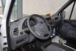 Immagine 43 - Autocarri Mercedes Daimler Chrysler e Furgone Mercedes - Lotto 1 (Asta 6028)