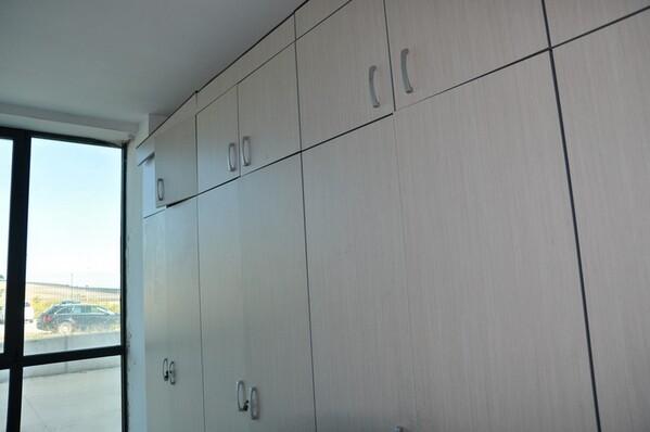 12#6028 Arredi e attrezzature per ufficio in vendita - foto 6