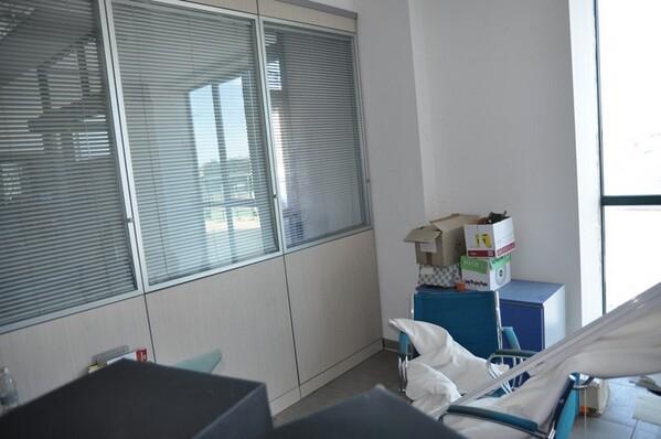 12#6028 Arredi e attrezzature per ufficio in vendita - foto 8