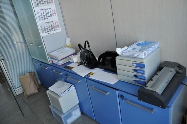 12#6028 Arredi e attrezzature per ufficio in vendita - foto 20