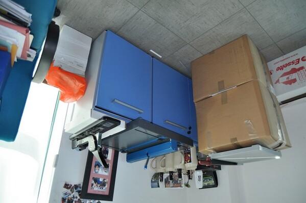 12#6028 Arredi e attrezzature per ufficio in vendita - foto 27