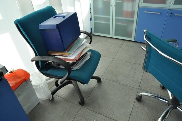12#6028 Arredi e attrezzature per ufficio in vendita - foto 29