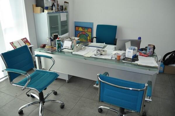 12#6028 Arredi e attrezzature per ufficio in vendita - foto 31