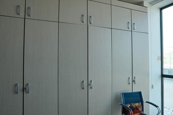 12#6028 Arredi e attrezzature per ufficio in vendita - foto 37