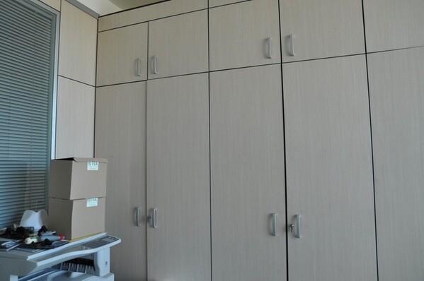 12#6028 Arredi e attrezzature per ufficio in vendita - foto 38