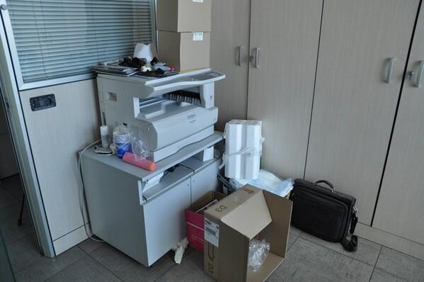 12#6028 Arredi e attrezzature per ufficio in vendita - foto 39