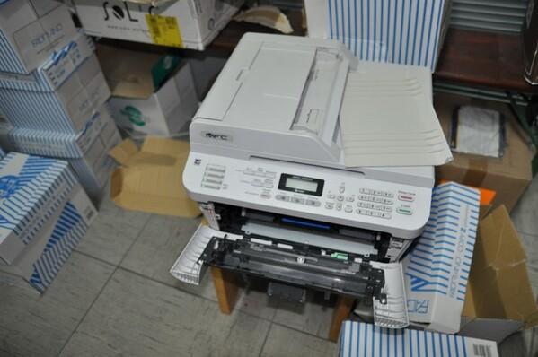 12#6028 Arredi e attrezzature per ufficio in vendita - foto 45