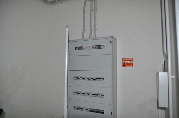 12#6028 Arredi e attrezzature per ufficio in vendita - foto 48