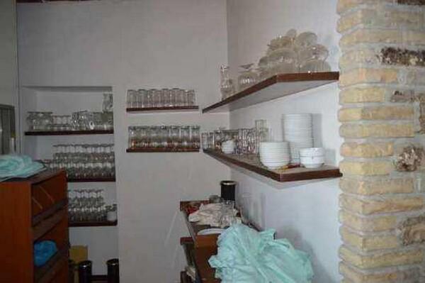13#6028 Arredi e attrezzature per bar e ristoranti in vendita - foto 1