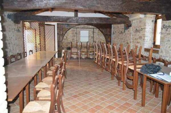 13#6028 Arredi e attrezzature per bar e ristoranti in vendita - foto 5
